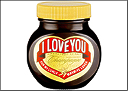 champagne_marmite.png