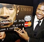 usher-credit-card.jpg