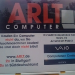 arlt_comparative_advertising