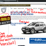Dacia_website_scribbles.png