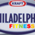 Philly_Fit