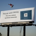 billboard_flying-knight_web