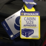 Ryanair_Endorsement.jpg