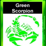 green-scorpion_packaging