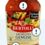 Bertolli-Step-Backwards.jpg