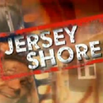 Jerseyshore.png