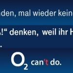 02_cant_do