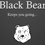 Black-Bear.png