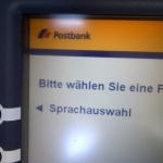 Postbank-Cash-MAchine.jpg
